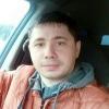 Игорь,  33 года, Козерог