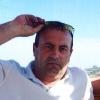 Sorbus, 55 лет