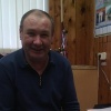 Сергей,  62 года, Скорпион
