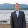 Сергей,  40 лет, Рак