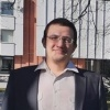 Михаил,  27 лет, Рак