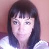 Irina,  37 лет, Рак