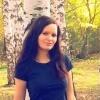 Ольга,  38 лет, Водолей