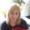 nata,  50 лет, Рак