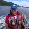 Евгений,  53 года, Водолей