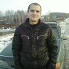 Виталий,  33 года, Близнецы