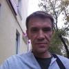 Алексей,  47 лет, Козерог