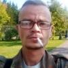 Konstantin,  44 года, Рыбы