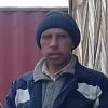 Евгений, 41 год