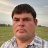 Федор,  43 года, Телец