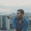 Михаил,  24 года, Водолей