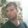 Руслан,  31 год, Козерог