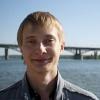 Кирилл,  31 год, Овен