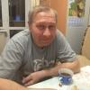 Геннадий,  59 лет, Овен