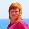 Татьяна,  49 лет, Водолей