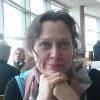 Irina,  45 лет, Рак