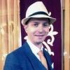 Дмитрий,  37 лет, Телец