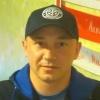 сергей,  40 лет, Козерог