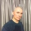 Сергей,  44 года, Водолей
