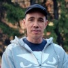 Михаил,  54 года, Весы