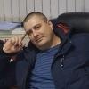 Николай Гаврилов