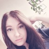 Анастасия,  38 лет, Козерог