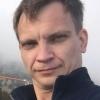 Владимир,  37 лет, Близнецы
