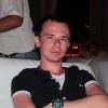 Александр,  34 года, Овен