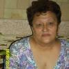 Нина,  58 лет, Скорпион