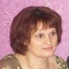 Рита,  47 лет, Козерог