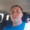 Иван,  35 лет, Овен