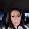 Екатерина,  33 года, Скорпион