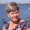 Наталья,  62 года, Стрелец