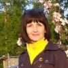 Ксения,  41 год, Рак