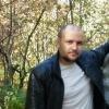 Den,  36 лет, Скорпион