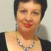Рита,  50 лет, Весы