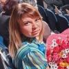 Екатерина,  35 лет, Рыбы