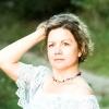 Светлана,  43 года, Водолей