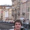 Дмитрий,  35 лет, Весы
