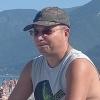 Александр,  47 лет, Козерог