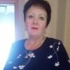 Мария Коваленко,  54 года, Козерог