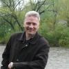 Александр,  49 лет, Козерог