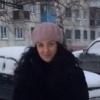 Milla,  38 лет, Телец