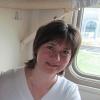 Ирина,  48 лет, Телец