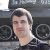 Alexey,  30 лет, Козерог