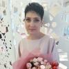 Маруся,  44 года, Рак
