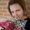 Olga,  43 года, Козерог