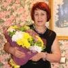 Людмила,  71 год, Козерог