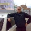 дмитрий,  41 год, Рак
