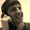 Яков,  35 лет, Козерог
